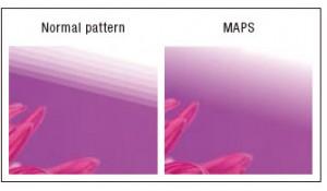 Mimaki MAPS