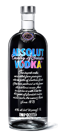2.-Absolut-limited-edition-bottle-web