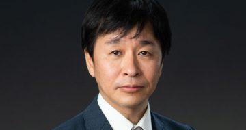 Mimaki Europe stelt Takahiro Hiraki aan als Managing Director image