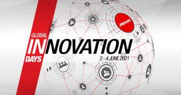 Mimaki organiseert wereldwijde Innovation Days om de grafische sector te inspire image